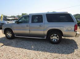 cadillac suv 2003 cadillac suv in raleigh nc for sale used cars on buysellsearch