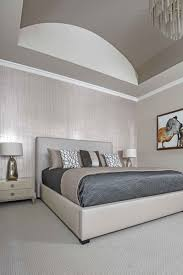 home builder design consultant neutral by nature a new build gets a modern makeover design