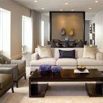 formal living room ideas modern modern formal living room ideas danlane photography