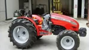 mccormick gm40 gm45 gm50 tractor operator manual instant download