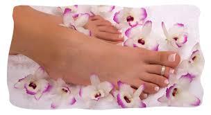 nail salon scottsdale nail review