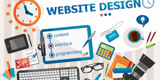 great tips for choosing a northern ky web design company