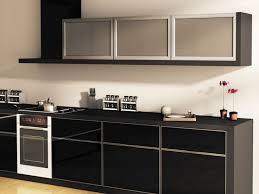 Kitchen Door Designs Best 25 Aluminium Doors Prices Ideas On Pinterest Aluminium