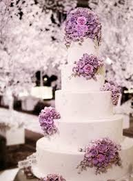 wedding cake indonesia a fairytale inpsired wedding at the ritz carlton jakarta pacific