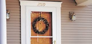 Tips For Curb Appeal - diy fall design tips for your curb appeal pella of north carolina