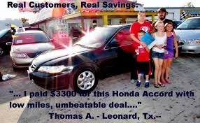 best dfw car deals black friday public auto auction dallas tx car auctions dallas fort worth tx