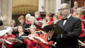 christmas concert 18th december sudbury choral society