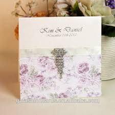 Wedding Invitations India 2017 Unique Design Wedding Cards Indian Wedding Invitations Buy