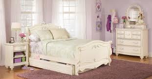 bedroom hardwood bedroom furniture meaningfulwords affordable