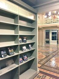 bookcase building software bookcase plans doors woodworking