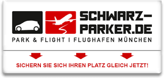 jobs muenchen flughafen parken günstig parken flughafen münchen schwarz parker