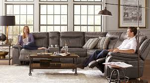 Sectional Sofas With Recliners Sectional Sofa Sets Large U0026 Small Sectional Couches