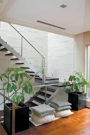 Box Stairs Design Box House Design Photos Home Interior Design Ideas