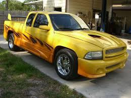 2004 dodge dakota rt 1999 dodge dakota r t custom 75108