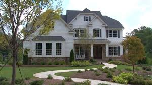 Home Exterior Color Design Tool by 100 Home Design App Exterior House External Colours Nice