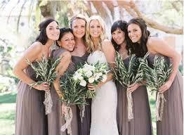 amsale bridesmaid amsale bridesmaid make everyone shine