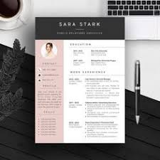 Resume Template For Mac Free by 30 Resume Templates For Mac Free Word Documents Download