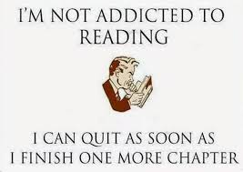 Reading Memes - book reading addiction funny pictures quotes memes funny images