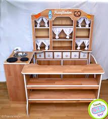 zubehör kinderküche holz kinderkaufläden und zubehör aus holz kaufladen küche spielküche