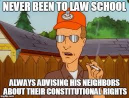 Law School Memes - law school imgflip