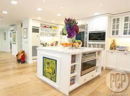 13 kitchens kris aquino richard gomez regine velasquez kc