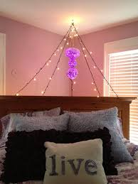 Light Bedroom Ideas 38 Best Bedroom Lighting Images On Pinterest Bedroom Lighting
