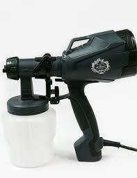 paint sprayer handheld paint sprayer amy howard at home
