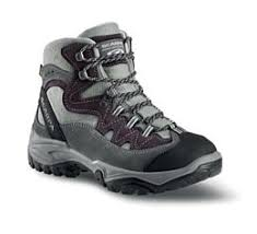womens touch boots nz hiking boots buyers guide