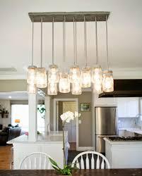 Bungalow Decor Amazing Raised Ranch Floor Plan Home Design Furniture Decorating