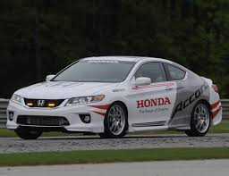 honda accord performance a 400 horsepower honda accord type r is just what america needs
