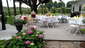 rochester wedding venues wedding reception venues in rochester ny 120 wedding places