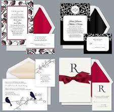 wedding invitations japan wedding invitations and wedding stationery