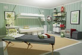 home design essentials 100 chief architect home design essentials 100 chief