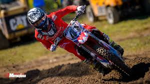 motocross race schedule 2015 2015 ironman mx weekly wallpapers