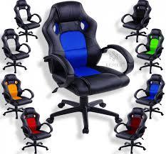 Esszimmerstuhl Ebay Kleinanzeigen Bürostuhl Bürostuhl Und Tisch