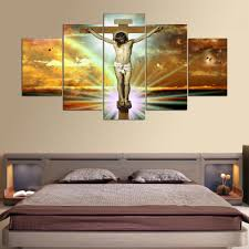online buy wholesale jesus cross poster from china jesus cross