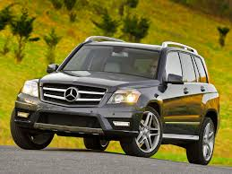 2008 mercedes glk350 mercedes glk amg picture 90366 mercedes photo