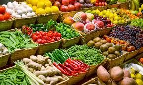 alkaline diet high alkaline foods to eat and acidic foods to stay