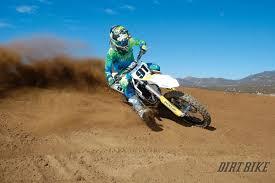 motocross action figures dirt bike magazine 450 mx shootout how they really rank
