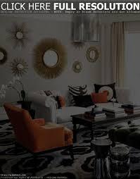 best safari decorating ideas ideas decorating interior design