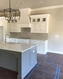 Gray Cabinets In Kitchen by 25 Best Gray Island Ideas On Pinterest Grey Cabinets Grey