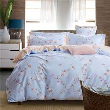 White And Blue Modern Bedroom Bedroom Elegant Bedroom Decorating Ideas With Cute Bedspreads