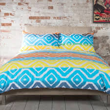 sales items bed linen sale