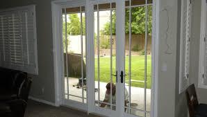 sliding glass door with doggie door uncommon ideas duwur bright gratifying joss noticeable bright
