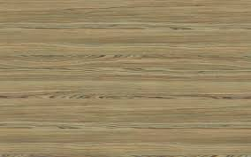 Cypress Laminate Flooring Wilsonart Cypress Cinnamon 50mm Square Edge Bbk Direct