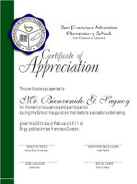 thanksgiving letter templates appreciation letter guest speaker appreciation letter example