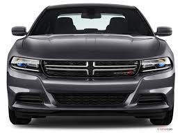 dodge charger all years 2015 dodge charger prices reviews and pictures u s