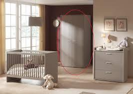 chambre a coucher bébé meubles femina déstockage chambre à coucher
