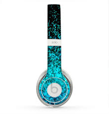 amazon beats headphones black friday best 25 beats headphones ideas on pinterest beats gold beats