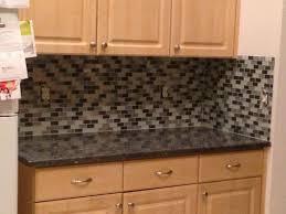 kitchen faucet splitter tiles backsplash black white kitchen tiles trim installing a